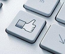 Online-Stelleninserate