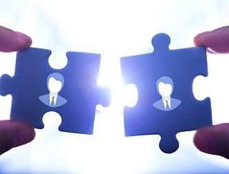 Gemeinsame Führung