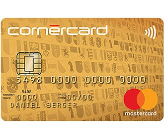 Firmenkreditkarten