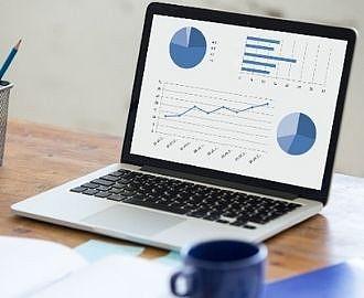 Concordance entre chiffre d'affaire et l'impôt préalable