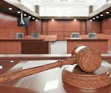 Bundesgerichtsentscheid Mängelrechte