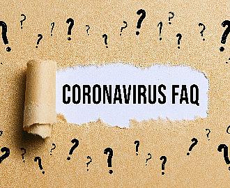 Coronavirus und HR