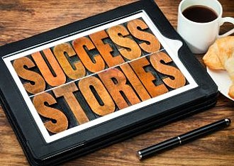 Geschichtenerzählen