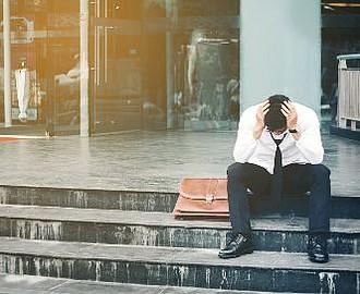 Fristlose Kündigung Arbeitgeber
