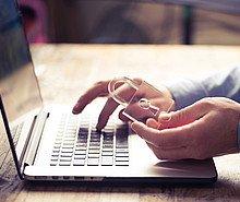 Datenschutz im Steuerrecht