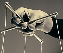 Erfolgreich manipulieren