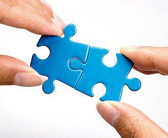 Gütertrennung Sinn Und Anwendung Einer Solchen Vereinbarung Unter