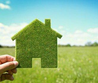 Kauf Von Grundeigentum Augen Auf Beim Haus Und Wohnungskauf