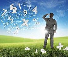 Rechnungslegungsstandard