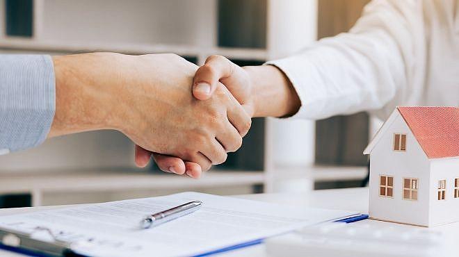 Pflicht Mietvertrag: Aufgaben von Vermieter und Mieter