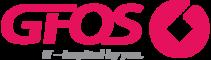 GFOS Schweiz AG