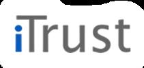iTrust AG