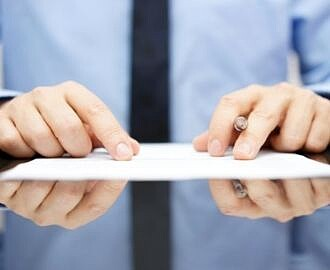 Clause de non-concurrence post-contractuelle