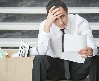 Maladie après licenciement