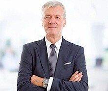 Positive Führung in New Work