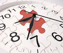 Arbeitsvertrag Stundenlohn