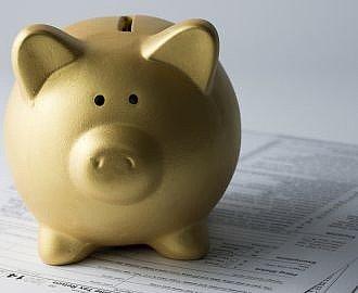 Steuervorauszahlung