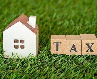Mehrwertsteuer und Immobilien
