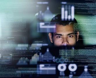 Digitalisierung HRM