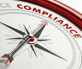 Compliance und Wettbewerbsrecht
