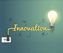 Innovationskommunikation