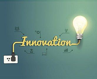 Innovationskommunikation