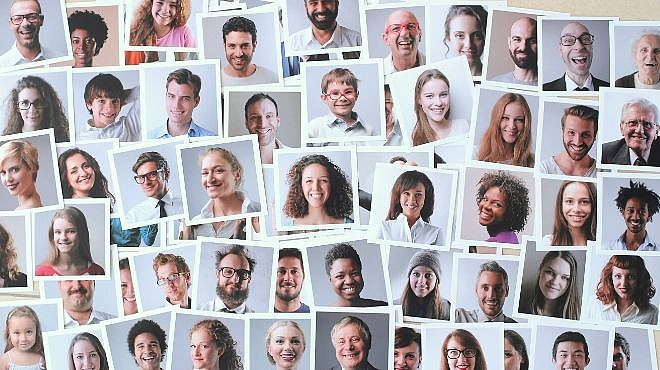 Individuelles Employer Branding