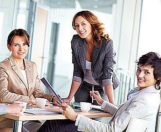 Meetingkultur