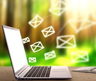 E-Mails präzise schreiben