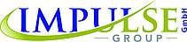 Impulse-Group GmbH