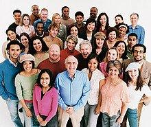 Multikulturelle Teams