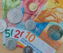 Lohnfortzahlung bei Dienstleistungen