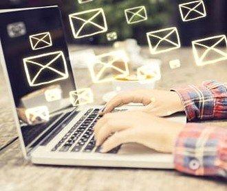 Geschäftsbriefe Schreiben 7 Klare Regeln Für Den Aufbau