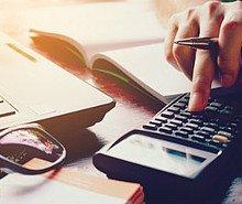 La déduction de l'impôt préalable