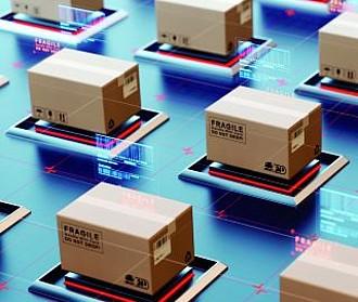 Logistik im Umbruch