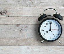 Fraude dans la saisie du temps de travail