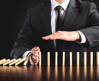Domaine des poursuites et faillites