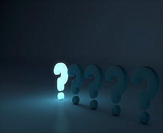 FAQ MWST-Abrechnung