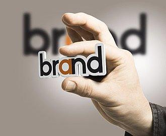 Emotional Branding