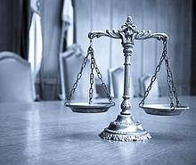 Konventionalstrafe