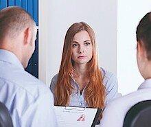 Cadre légal de l'entretien d'embauche