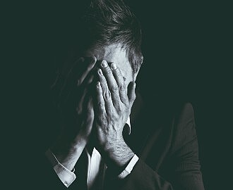 Emotionen im Change-Prozess