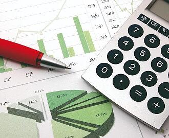 Méthode du taux d'imposition de la dette fiscale