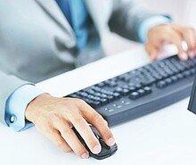 Gestion numérique des documents
